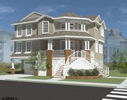 1401 Central Ave, Ocean City image