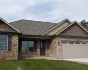 150 North Whisper Ridge, Cape Girardeau image