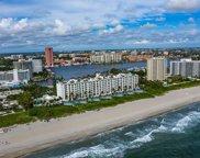 800 S Ocean Boulevard Unit #203, Boca Raton image