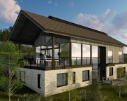 1136 Steamboat Boulevard, Steamboat Springs image