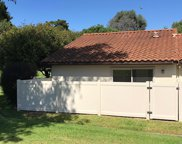 227 Summerside Lane, Encinitas image
