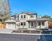 632 Canyon Rd, Redwood City image
