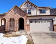 10236 Greenfield Circle, Parker image
