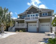 929 Mandalay Avenue, Clearwater image