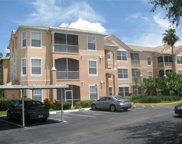 13548 Turtle Marsh Loop Unit 421, Orlando image