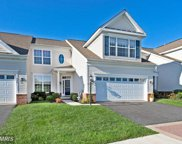 196 TOUCH OF GOLD DRIVE, Havre De Grace image