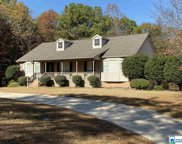 22124 Heritage Dr, Mccalla image