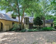 22805 CARTERS FARM LANE, Middleburg image