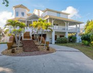 414 140th Avenue E, Madeira Beach image