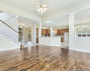 811 Artisan Way, San Antonio image