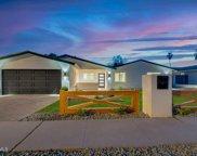 3130 N 42nd Street, Phoenix image