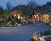 10967 E Troon Mountain Drive, Scottsdale image