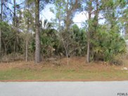 21 Pittman Drive, Palm Coast image