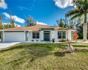 3611 NE 9th AVE, Cape Coral image