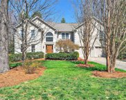 329 Red Fox Circle, Asheville image