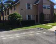 12394 Alternate A1a Unit #O2, Palm Beach Gardens image