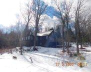 1781 tatro hill Road, Randolph image