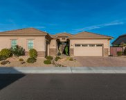 31511 N 58th Place, Cave Creek image