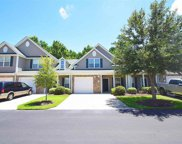 721 Painted Bunting Dr Unit C, Murrells Inlet image