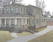326 East Central Road, Arlington Heights image
