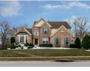 306 Mourning Dove Drive, Newark image
