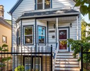 3018 North Oakley Avenue, Chicago image