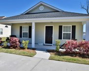 148 River Reach Drive, Myrtle Beach image