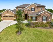 4009 Chandler Estates Drive, Apopka image