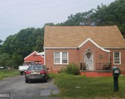 507 WARM SPRINGS AVE, Martinsburg image