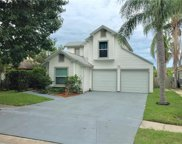 1229 Saddleback Ridge Road, Apopka image