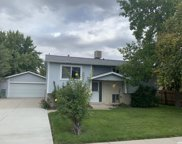 5240 W Clematis  Way S, West Jordan image