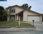 1445 Oakwood Ave, Vallejo image