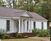 130 Hammett Acres Road, Anderson image
