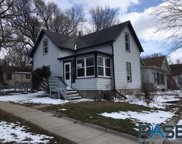 632 N Wayland Ave, Sioux Falls image