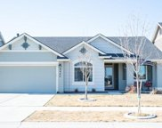 9445 S Rock Cliffs Way, Kuna image