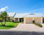 7740 SE Sugar Sands Circle, Hobe Sound image