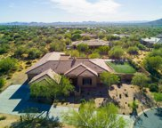 34830 N Desert Winds Circle, Carefree image