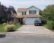 107 Cotswold Ct, Stephens City image