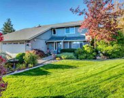 2519 Oak Hill Ct, Richland image