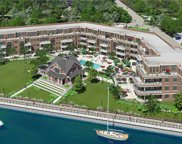 10 Shore  Road Unit #F, Glenwood Landing image