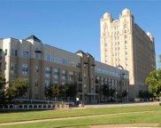 201 W Lancaster Avenue Unit 106, Fort Worth image