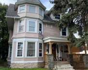 951 N Plymouth  Avenue, Rochester City-261400 image