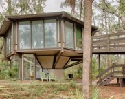 2002 Deer Island Road Unit #2002, Hilton Head Island image