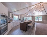 7008 River Road, Inver Grove Heights image