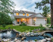 8808 South Murphy Gulch Road, Littleton image
