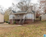 7326 Whitney Dr, Pinson image