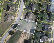 515 S Sweetwater Hills Drive, Moore image