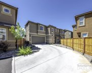 6641 Peppergrass Drive, Sparks image