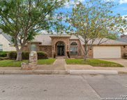 17 N Inwood Heights Dr, San Antonio image