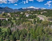 3455 Black Canyon Road, Colorado Springs image